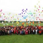 ballonnenwedstrijd 3