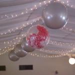 balloon-drop-1-bg