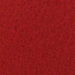 Bordeaux Rood 114