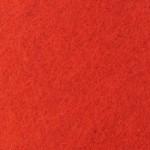 Oranje Mandarijn 113