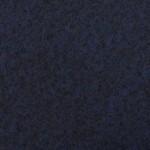 Donkerblauw 115