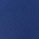 Blauw 111