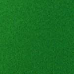 Groen 108