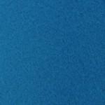 Zee blauw 107