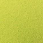 Appel groen 104
